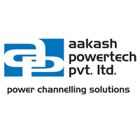 Aakash Powertech Pvt. Ltd