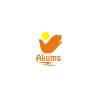 Akums Drugs & Pharmaceuticals Ltd