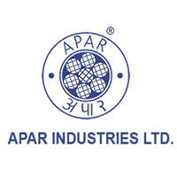 Apar Industries Ltd