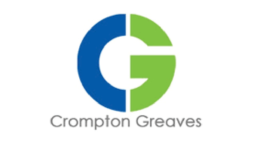 Crompton Greaves Cpnsumer Electricals Limited