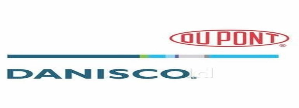 Danisco (India) Pvt. Ltd